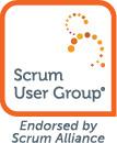 SCR20456_UserGroup_Logo-RGB-107x130_JPG